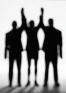 Project Management Software less management